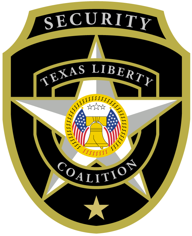 Texas Liberty Coalition