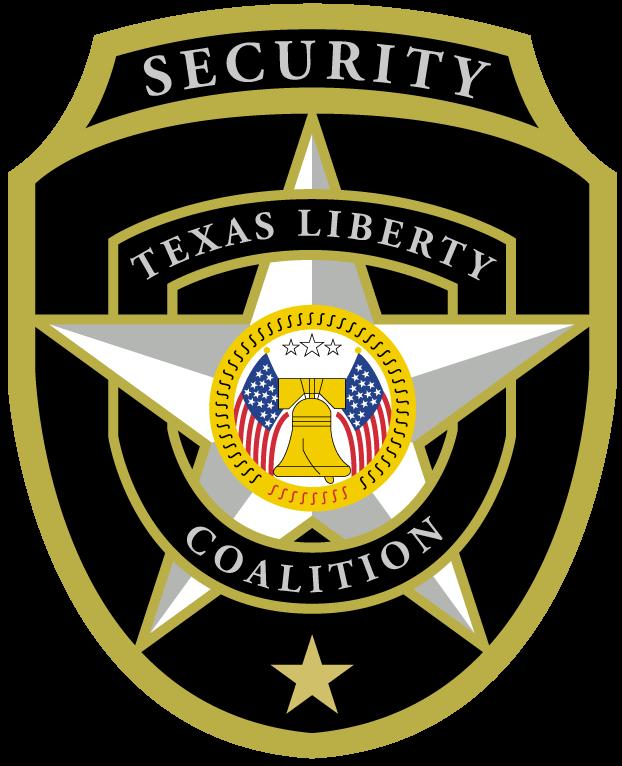 Texas Liberty Coalition